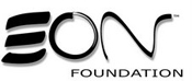 EON Foundation
