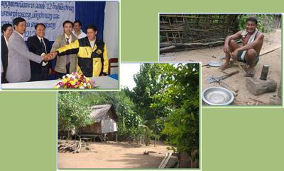 seuang-river-community-part