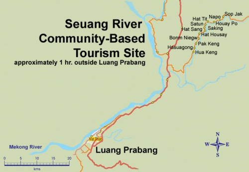 seuang-river-map