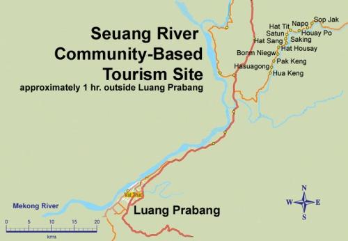 seuang-river-map